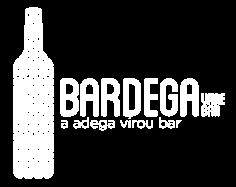 Logo Bardega