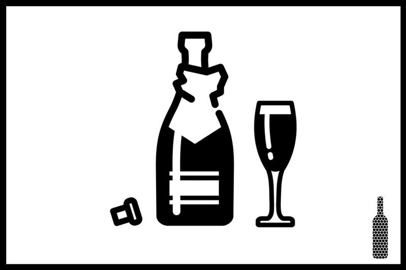 Como abrir uma garrafa de Vinho e Espumante Corretamente