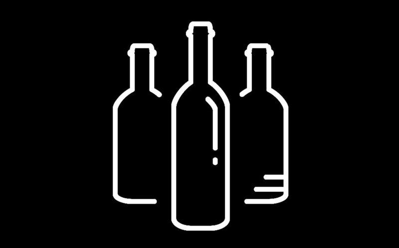 Como conservar um vinho depois de aberto