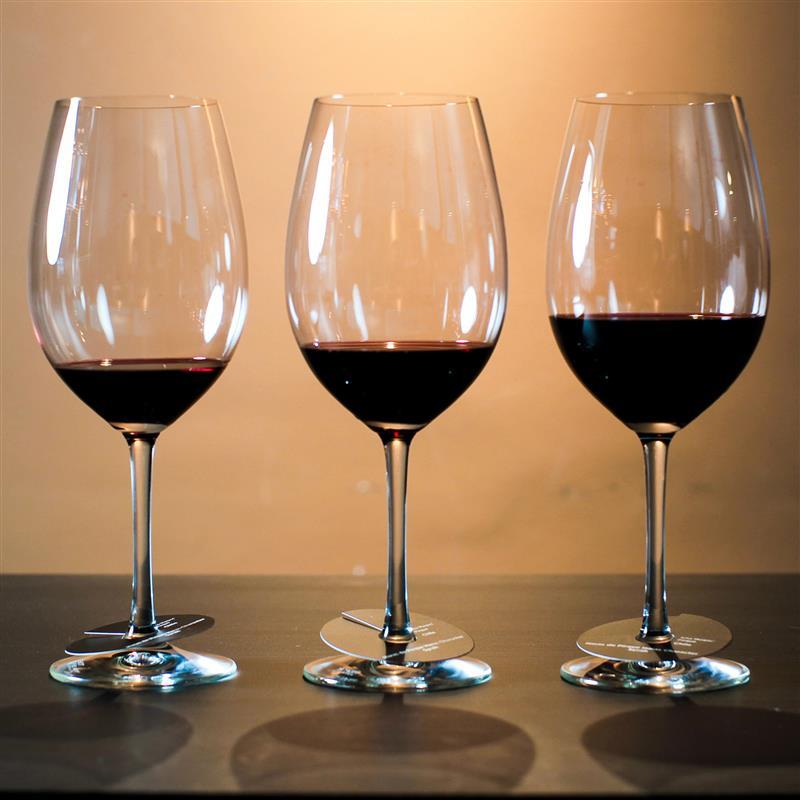 Como é a experiencia de degustação de vinhos no Bardega? Eu explico pra você...