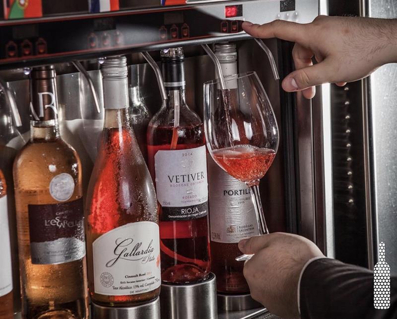 Curiosidades sobre o vinho Rosé