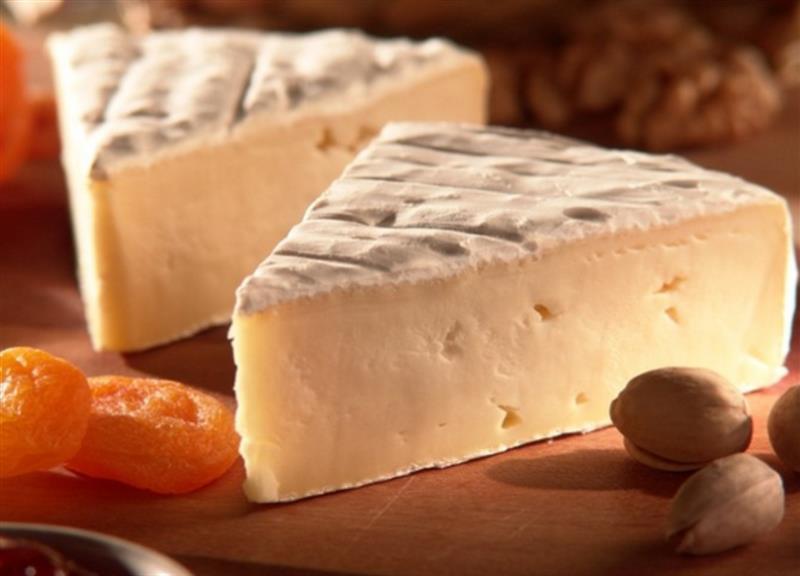 Queijo Brie e Camembert, com qual vinho harmonizar?